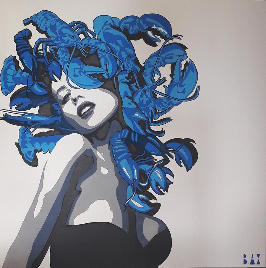 medusa-lobster-b.ax_