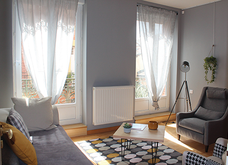 toulouse-home-3