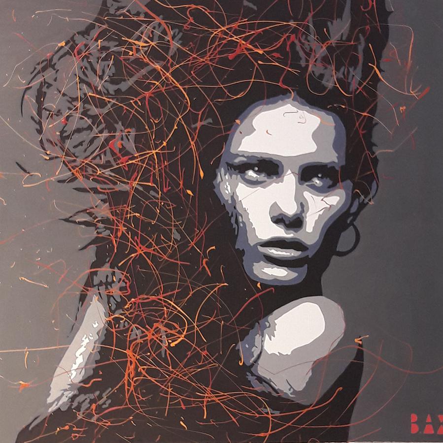 hair-storm-7-b.ax_