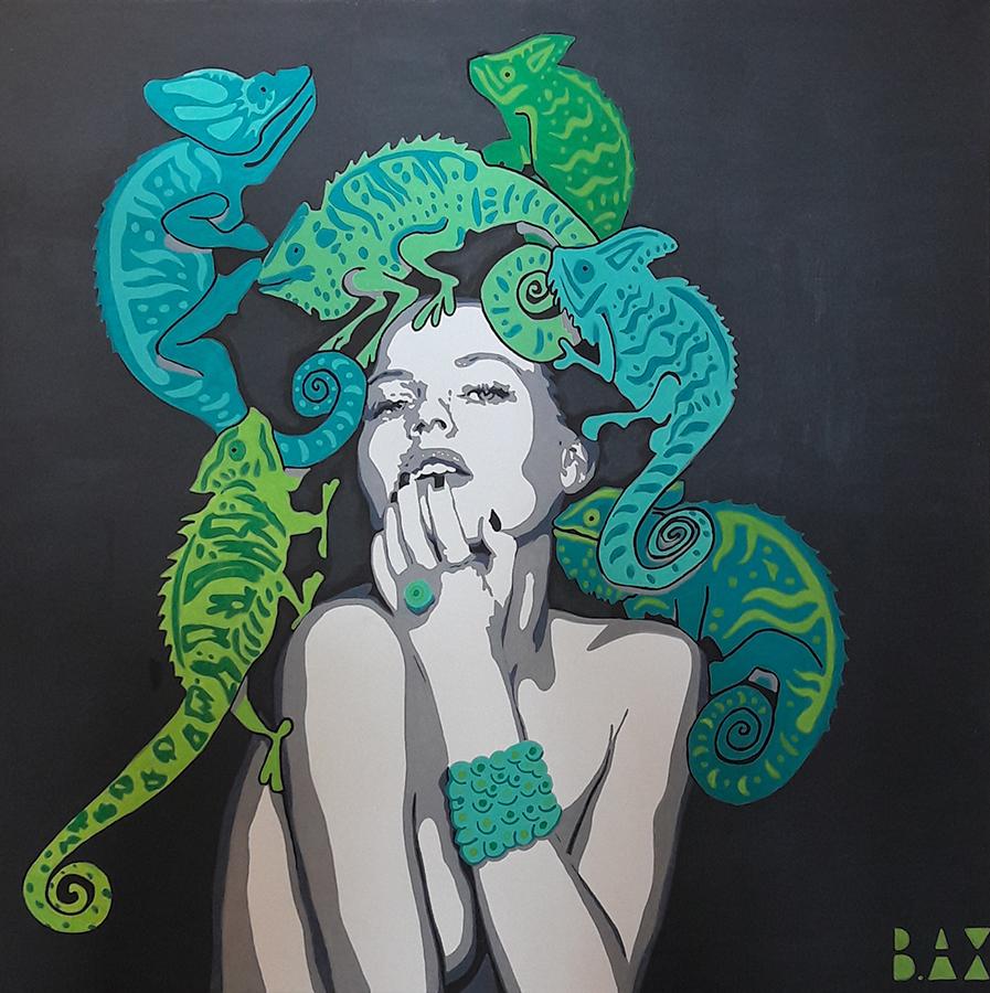 medusa-chameleon-b.ax_